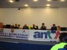 Conferenza Regionale 2011_9