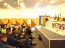 Assemblea 2011_12