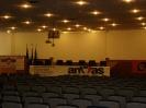 Assemblea 2011_14