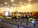 Assemblea 2011_15