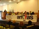 Assemblea 2011_16