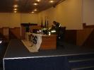 Assemblea 2011_20