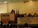 Assemblea 2011_21