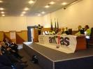 Assemblea 2011_23