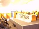 Assemblea 2011_30