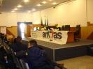Assemblea 2011_31