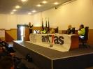 Assemblea 2011_33