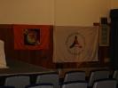 Assemblea 2011_3