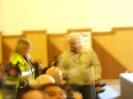 Assemblea 2011_49