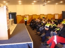 Assemblea 2011_50