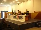 Assemblea 2011_8
