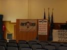 Assemblea 2011_9