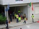 Inaugurazione Sede Nebrodi - Insieme per Aiutare_18