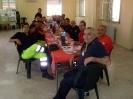 Inaugurazione Sede Nebrodi - Insieme per Aiutare_1