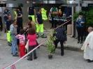 Inaugurazione Sede Nebrodi - Insieme per Aiutare_23