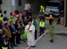 Inaugurazione Sede Nebrodi - Insieme per Aiutare_24