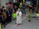 Inaugurazione Sede Nebrodi - Insieme per Aiutare_25