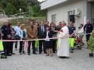 Inaugurazione Sede Nebrodi - Insieme per Aiutare_27