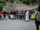 Inaugurazione Sede Nebrodi - Insieme per Aiutare_28