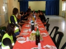 Inaugurazione Sede Nebrodi - Insieme per Aiutare_2