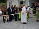 Inaugurazione Sede Nebrodi - Insieme per Aiutare_30