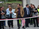 Inaugurazione Sede Nebrodi - Insieme per Aiutare_31