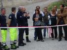 Inaugurazione Sede Nebrodi - Insieme per Aiutare_32