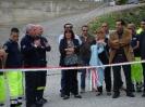 Inaugurazione Sede Nebrodi - Insieme per Aiutare_34