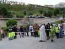 Inaugurazione Sede Nebrodi - Insieme per Aiutare_37
