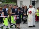 Inaugurazione Sede Nebrodi - Insieme per Aiutare_40
