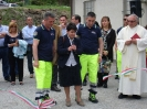 Inaugurazione Sede Nebrodi - Insieme per Aiutare_41