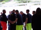 Inaugurazione Sede Nebrodi - Insieme per Aiutare_43
