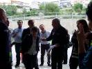 Inaugurazione Sede Nebrodi - Insieme per Aiutare_45