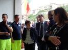 Inaugurazione Sede Nebrodi - Insieme per Aiutare_46