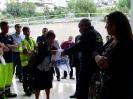 Inaugurazione Sede Nebrodi - Insieme per Aiutare_47