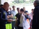 Inaugurazione Sede Nebrodi - Insieme per Aiutare_49