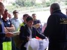 Inaugurazione Sede Nebrodi - Insieme per Aiutare_50
