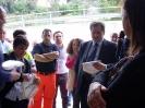 Inaugurazione Sede Nebrodi - Insieme per Aiutare_52