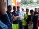 Inaugurazione Sede Nebrodi - Insieme per Aiutare_53
