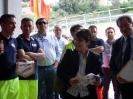 Inaugurazione Sede Nebrodi - Insieme per Aiutare_54