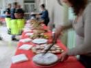 Inaugurazione Sede Nebrodi - Insieme per Aiutare_56