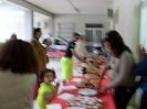 Inaugurazione Sede Nebrodi - Insieme per Aiutare_58