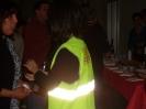 Inaugurazione Sede Nebrodi - Insieme per Aiutare_59