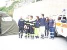 Inaugurazione Sede Nebrodi - Insieme per Aiutare_66