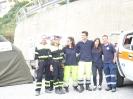 Inaugurazione Sede Nebrodi - Insieme per Aiutare_67