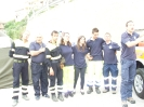 Inaugurazione Sede Nebrodi - Insieme per Aiutare_69