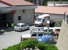 Inaugurazione Sede Nebrodi - Insieme per Aiutare_71