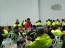 Meeting Castellana_24