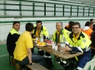 Meeting Castellana_26