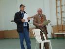 Meeting Castellana_4